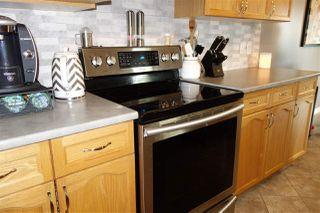 Photo 8: 6 COTE Close: Beaumont House for sale : MLS®# E4170975
