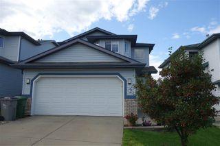 Photo 1: 6 COTE Close: Beaumont House for sale : MLS®# E4170975