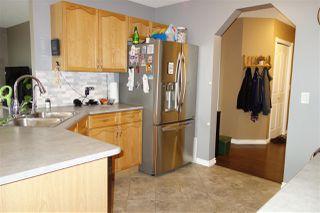 Photo 9: 6 COTE Close: Beaumont House for sale : MLS®# E4170975