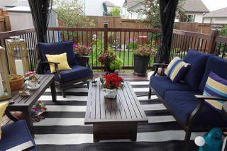 Photo 23: 6 COTE Close: Beaumont House for sale : MLS®# E4170975