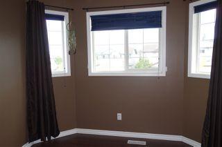 Photo 17: 6 COTE Close: Beaumont House for sale : MLS®# E4170975
