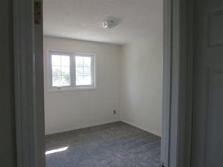 Photo 10: 4112 116 Street NW in Edmonton: Zone 16 House for sale : MLS®# E4172702