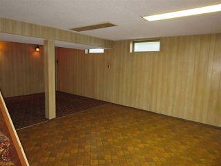 Photo 16: 4112 116 Street NW in Edmonton: Zone 16 House for sale : MLS®# E4172702