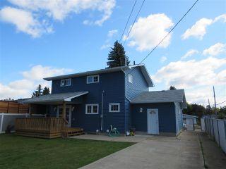 Photo 4: 4112 116 Street NW in Edmonton: Zone 16 House for sale : MLS®# E4172702