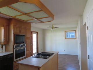 Photo 8: 4112 116 Street NW in Edmonton: Zone 16 House for sale : MLS®# E4172702