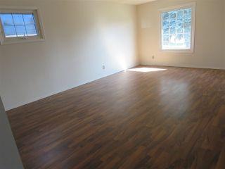 Photo 5: 4112 116 Street NW in Edmonton: Zone 16 House for sale : MLS®# E4172702