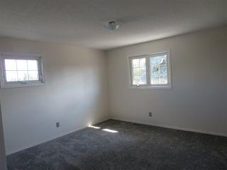 Photo 9: 4112 116 Street NW in Edmonton: Zone 16 House for sale : MLS®# E4172702