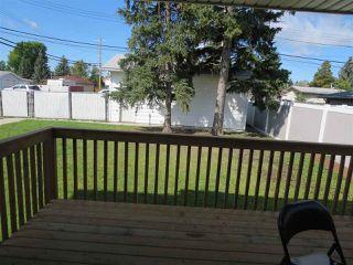 Photo 13: 4112 116 Street NW in Edmonton: Zone 16 House for sale : MLS®# E4172702