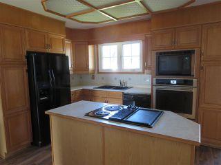 Photo 7: 4112 116 Street NW in Edmonton: Zone 16 House for sale : MLS®# E4172702