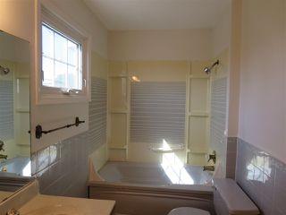 Photo 15: 4112 116 Street NW in Edmonton: Zone 16 House for sale : MLS®# E4172702