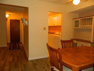 Photo 4: 8022 Tudor Glen: St. Albert Condo for sale : MLS®# E4176493