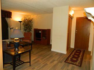 Photo 3: 8022 Tudor Glen: St. Albert Condo for sale : MLS®# E4176493