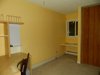 Photo 8: 8022 Tudor Glen: St. Albert Condo for sale : MLS®# E4176493