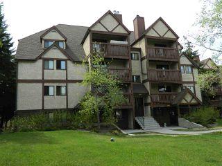Photo 10: 8022 Tudor Glen: St. Albert Condo for sale : MLS®# E4176493