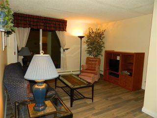 Photo 2: 8022 Tudor Glen: St. Albert Condo for sale : MLS®# E4176493
