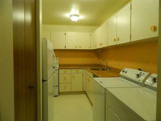 Photo 5: 8022 Tudor Glen: St. Albert Condo for sale : MLS®# E4176493