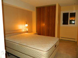 Photo 7: 8022 Tudor Glen: St. Albert Condo for sale : MLS®# E4176493