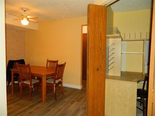 Photo 9: 8022 Tudor Glen: St. Albert Condo for sale : MLS®# E4176493