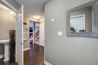 Photo 4: 52 219 CHARLOTTE Way: Sherwood Park House Half Duplex for sale : MLS®# E4177848