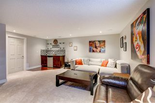 Photo 28: 52 219 CHARLOTTE Way: Sherwood Park House Half Duplex for sale : MLS®# E4177848