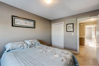 Photo 19: 52 219 CHARLOTTE Way: Sherwood Park House Half Duplex for sale : MLS®# E4177848
