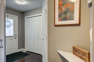 Photo 3: 52 219 CHARLOTTE Way: Sherwood Park House Half Duplex for sale : MLS®# E4177848
