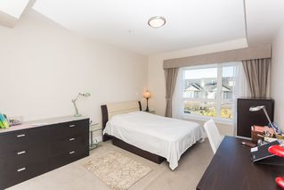 Photo 7: 302 6011 NO. 1 Road in Richmond: Terra Nova Condo for sale : MLS®# R2416173