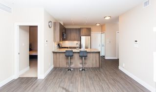 Photo 11: 302 6011 NO. 1 Road in Richmond: Terra Nova Condo for sale : MLS®# R2416173