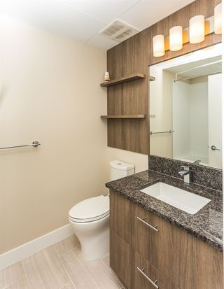 Photo 9: 302 6011 NO. 1 Road in Richmond: Terra Nova Condo for sale : MLS®# R2416173