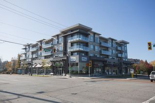 Photo 1: 302 6011 NO. 1 Road in Richmond: Terra Nova Condo for sale : MLS®# R2416173