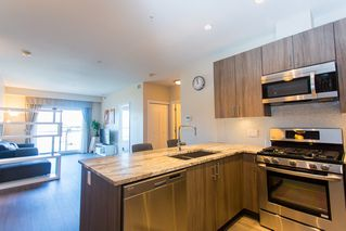 Photo 4: 302 6011 NO. 1 Road in Richmond: Terra Nova Condo for sale : MLS®# R2416173