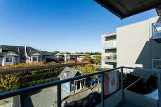 Photo 15: 302 6011 NO. 1 Road in Richmond: Terra Nova Condo for sale : MLS®# R2416173