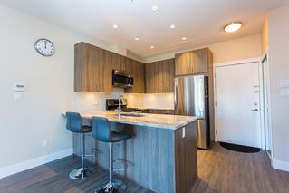 Photo 3: 302 6011 NO. 1 Road in Richmond: Terra Nova Condo for sale : MLS®# R2416173