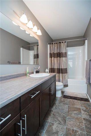 Photo 19: 71 Village Cove in Winnipeg: Waterside Estates Residential for sale (2G)  : MLS®# 1930490