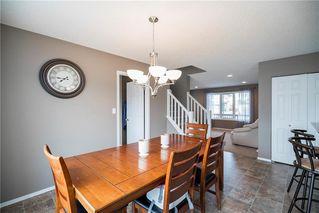 Photo 7: 71 Village Cove in Winnipeg: Waterside Estates Residential for sale (2G)  : MLS®# 1930490