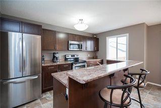 Photo 8: 71 Village Cove in Winnipeg: Waterside Estates Residential for sale (2G)  : MLS®# 1930490