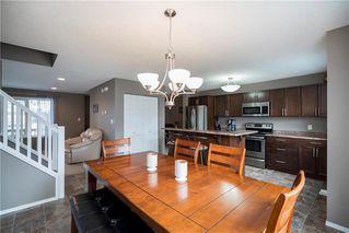Photo 6: 71 Village Cove in Winnipeg: Waterside Estates Residential for sale (2G)  : MLS®# 1930490