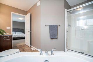 Photo 16: 71 Village Cove in Winnipeg: Waterside Estates Residential for sale (2G)  : MLS®# 1930490