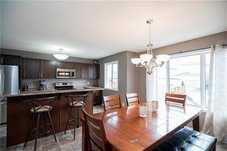 Photo 5: 71 Village Cove in Winnipeg: Waterside Estates Residential for sale (2G)  : MLS®# 1930490