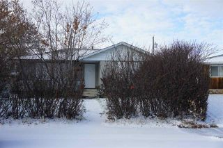 Photo 2: 10320 42 Street in Edmonton: Zone 19 Vacant Lot for sale : MLS®# E4179118