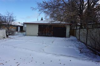 Photo 3: 10320 42 Street in Edmonton: Zone 19 Vacant Lot for sale : MLS®# E4179118