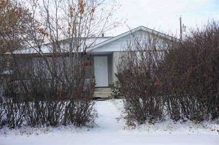 Photo 1: 10320 42 Street in Edmonton: Zone 19 Vacant Lot for sale : MLS®# E4179118