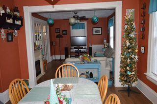 Photo 9: 658 WEST MAIN Street in Kentville: 404-Kings County Residential for sale (Annapolis Valley)  : MLS®# 201927084