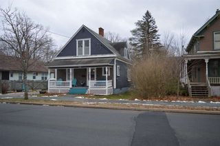 Photo 27: 658 WEST MAIN Street in Kentville: 404-Kings County Residential for sale (Annapolis Valley)  : MLS®# 201927084