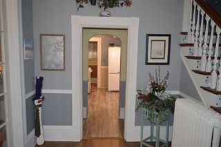 Photo 2: 658 WEST MAIN Street in Kentville: 404-Kings County Residential for sale (Annapolis Valley)  : MLS®# 201927084
