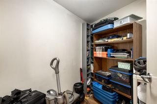 """Photo 13: 302 1199 SEYMOUR Street in Vancouver: Downtown VW Condo for sale in """"BRAVA"""" (Vancouver West)  : MLS®# R2428996"""