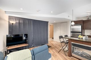 """Photo 8: 302 1199 SEYMOUR Street in Vancouver: Downtown VW Condo for sale in """"BRAVA"""" (Vancouver West)  : MLS®# R2428996"""