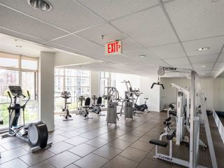 """Photo 14: 302 1199 SEYMOUR Street in Vancouver: Downtown VW Condo for sale in """"BRAVA"""" (Vancouver West)  : MLS®# R2428996"""