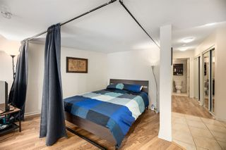 """Photo 7: 302 1199 SEYMOUR Street in Vancouver: Downtown VW Condo for sale in """"BRAVA"""" (Vancouver West)  : MLS®# R2428996"""