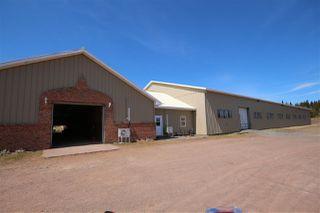 Photo 1: 347 HARMONY RIDGE Road in Harmony: 104-Truro/Bible Hill/Brookfield Farm for sale (Northern Region)  : MLS®# 202001083